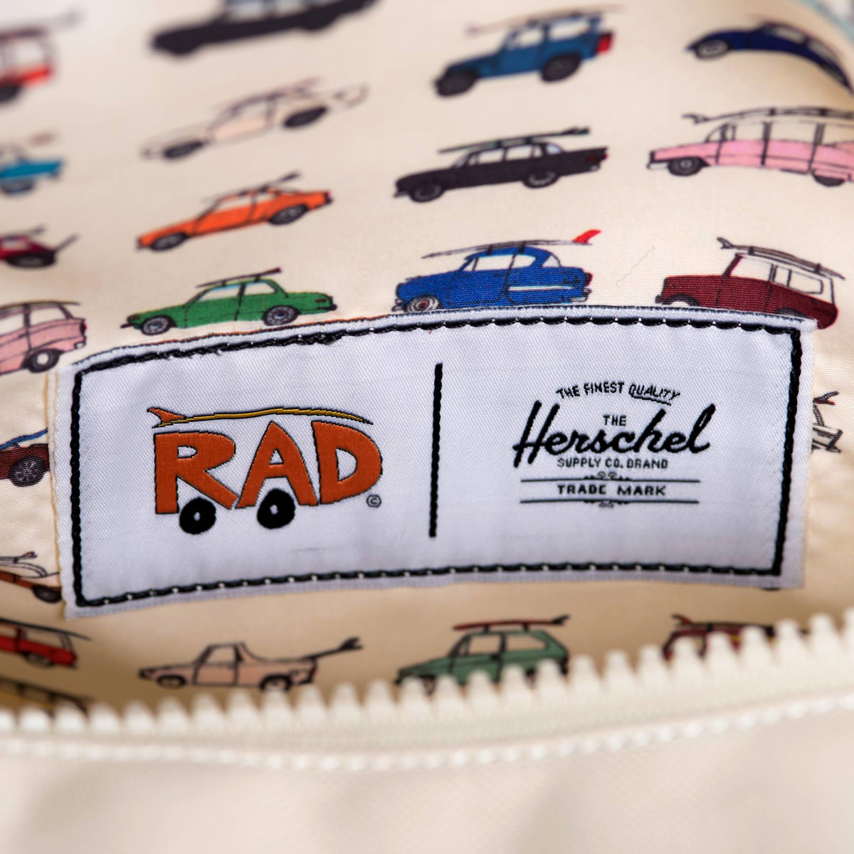 herschel-supply-co-x-kevin-butler-rad-cars-with-rad-surfboards-collection-16