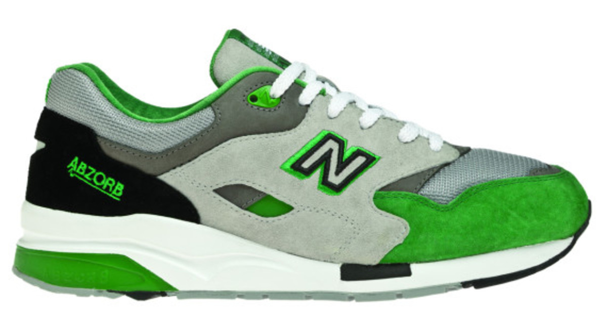 new-balance-elite-edition-classics-collection-03