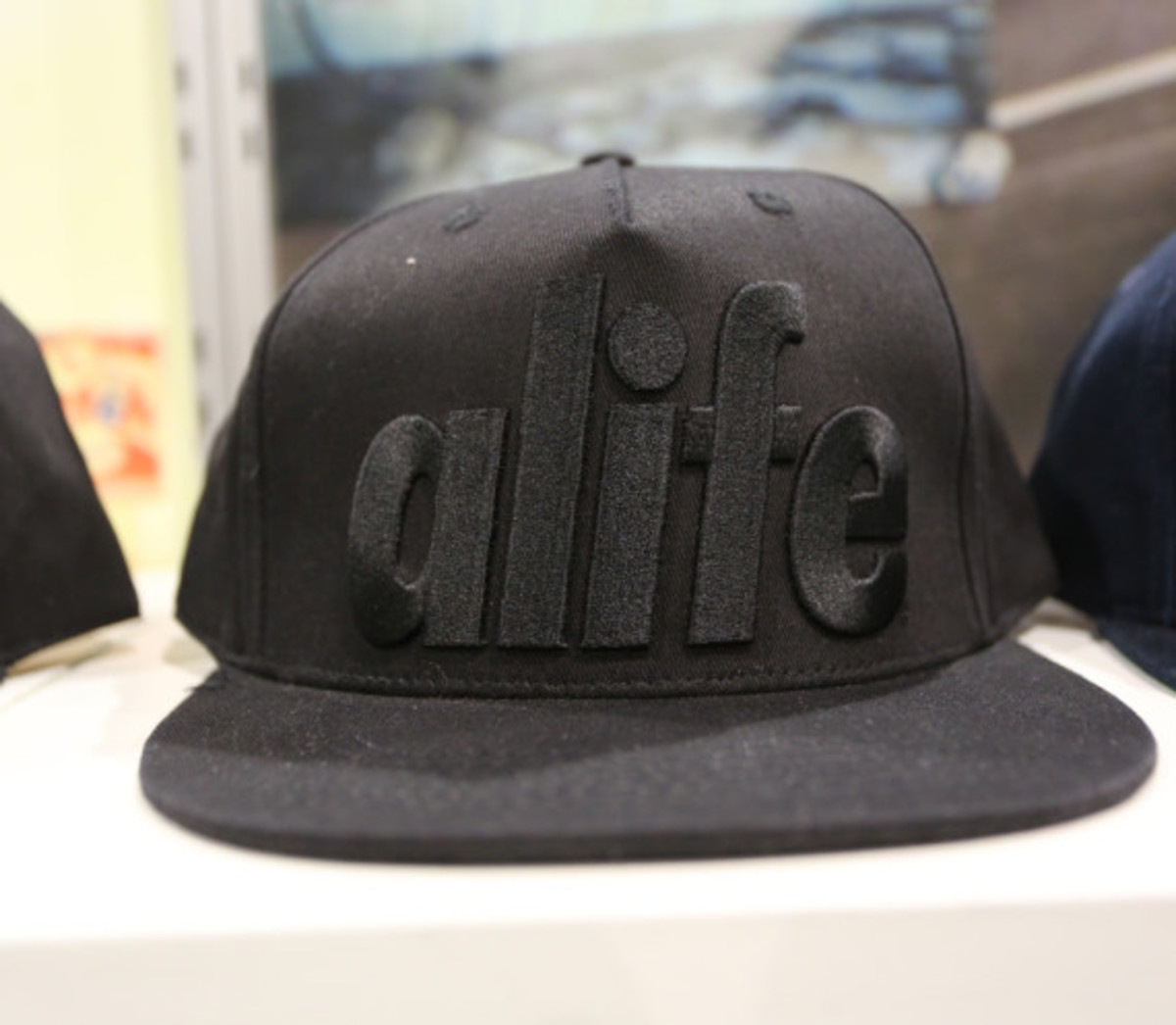 alife-fall-2014-preview-20