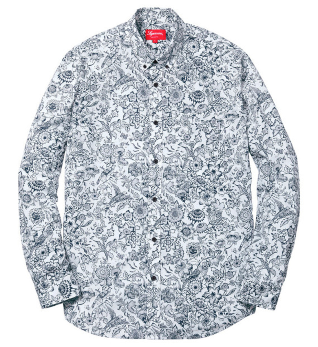 supreme-liberty-spring-summer-2014-collaboration-collection-02