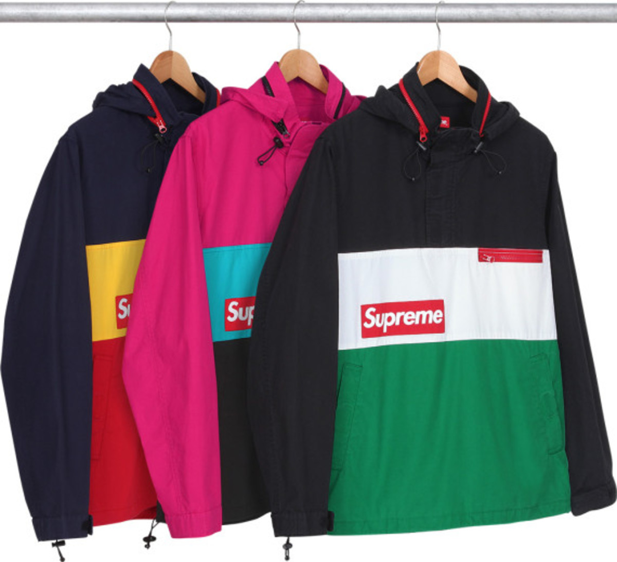 supreme-spring-summer-2014-outerwear-collection-08