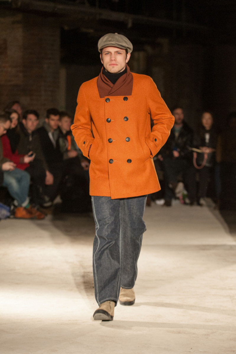 n-hoolywood-fall-winter-2014-collection-07