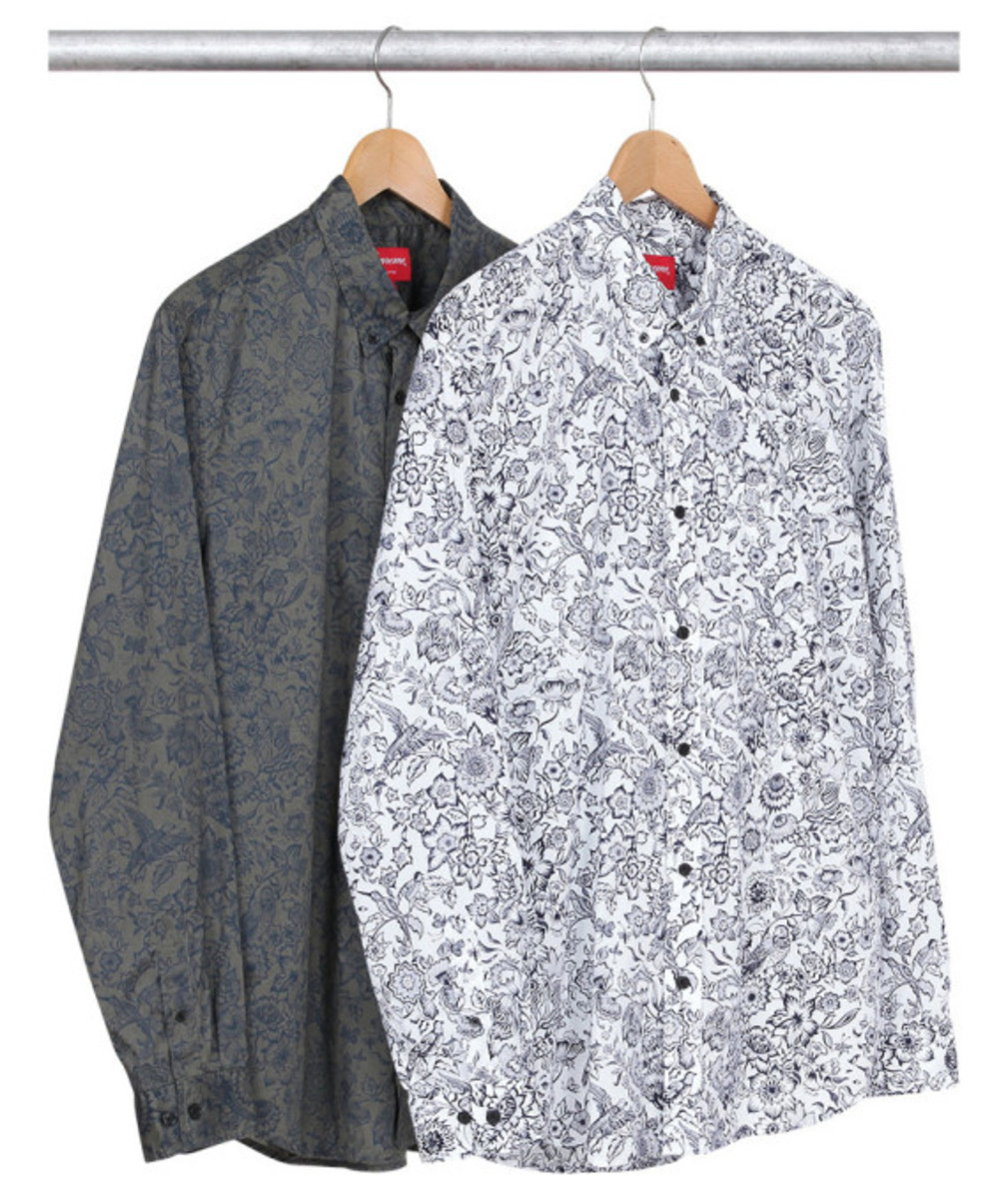 supreme-liberty-spring-summer-2014-collaboration-collection-03