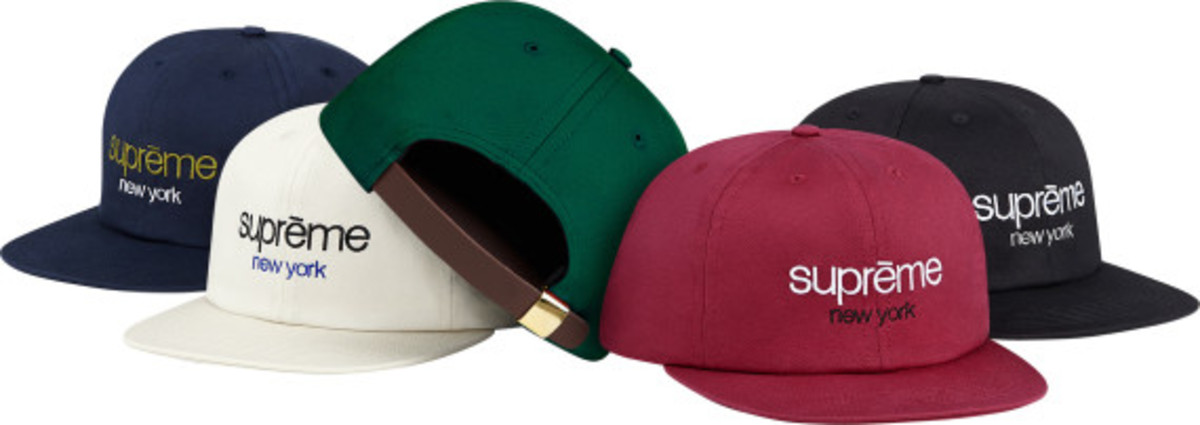 supreme-spring-summer-2014-caps-and-hats-collection-39