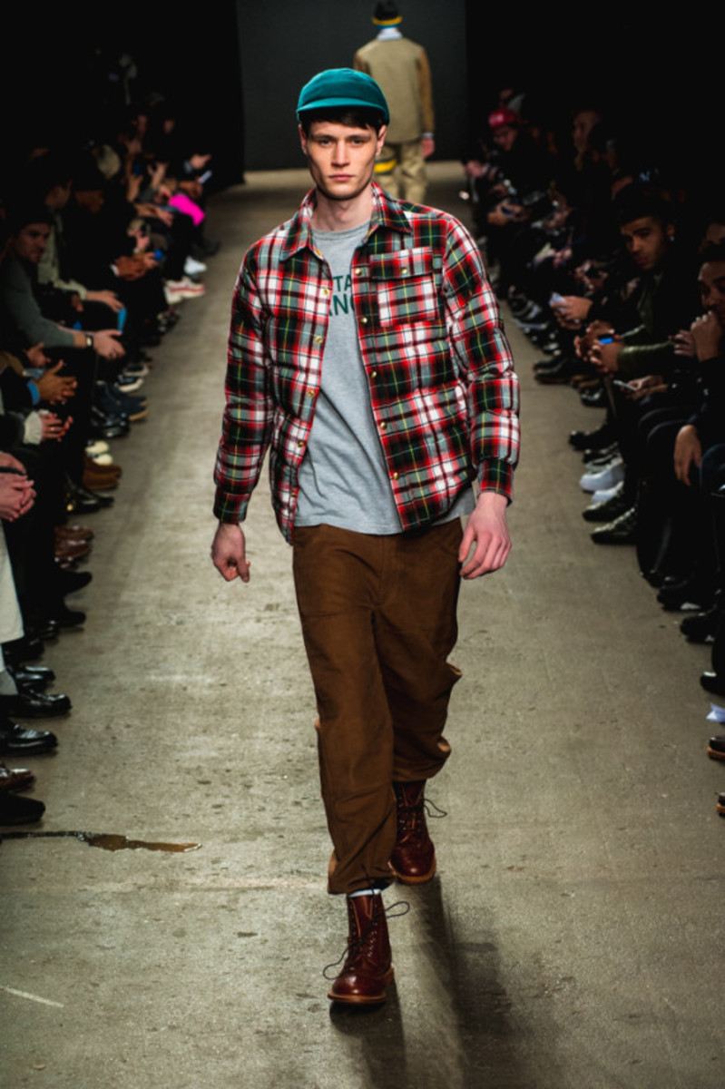 mark-mcnairy-new-amsterdam-fall-winter-2014-menswear-collection-18
