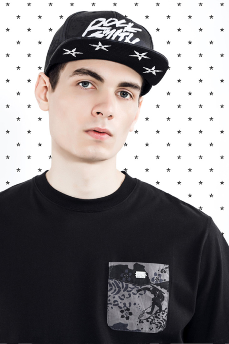 rocksmith-spring-2014-collection-delivery-1-lookbook-13