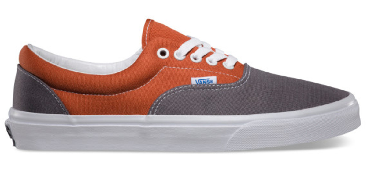 vans-classics-golden-coast-collection-for-spring-2014-06
