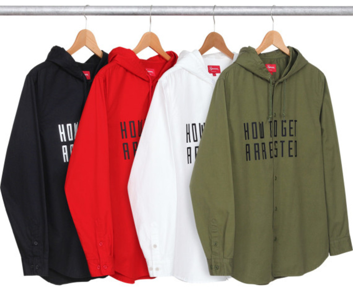 supreme-neville-brody-capsule-collection-10