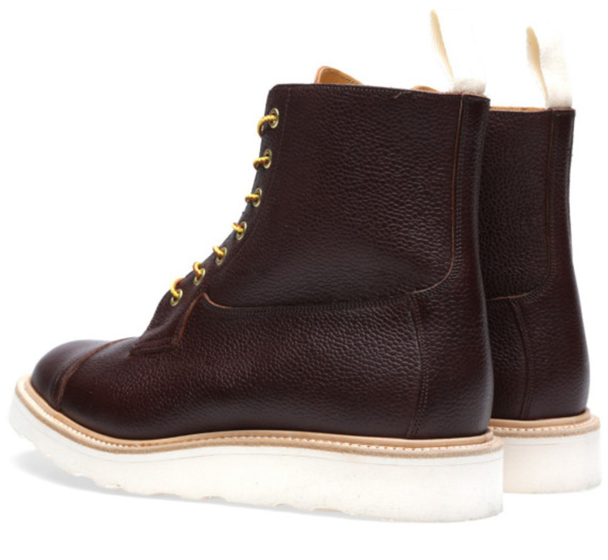 end-trickers-two-tone-capped-super-boot-06