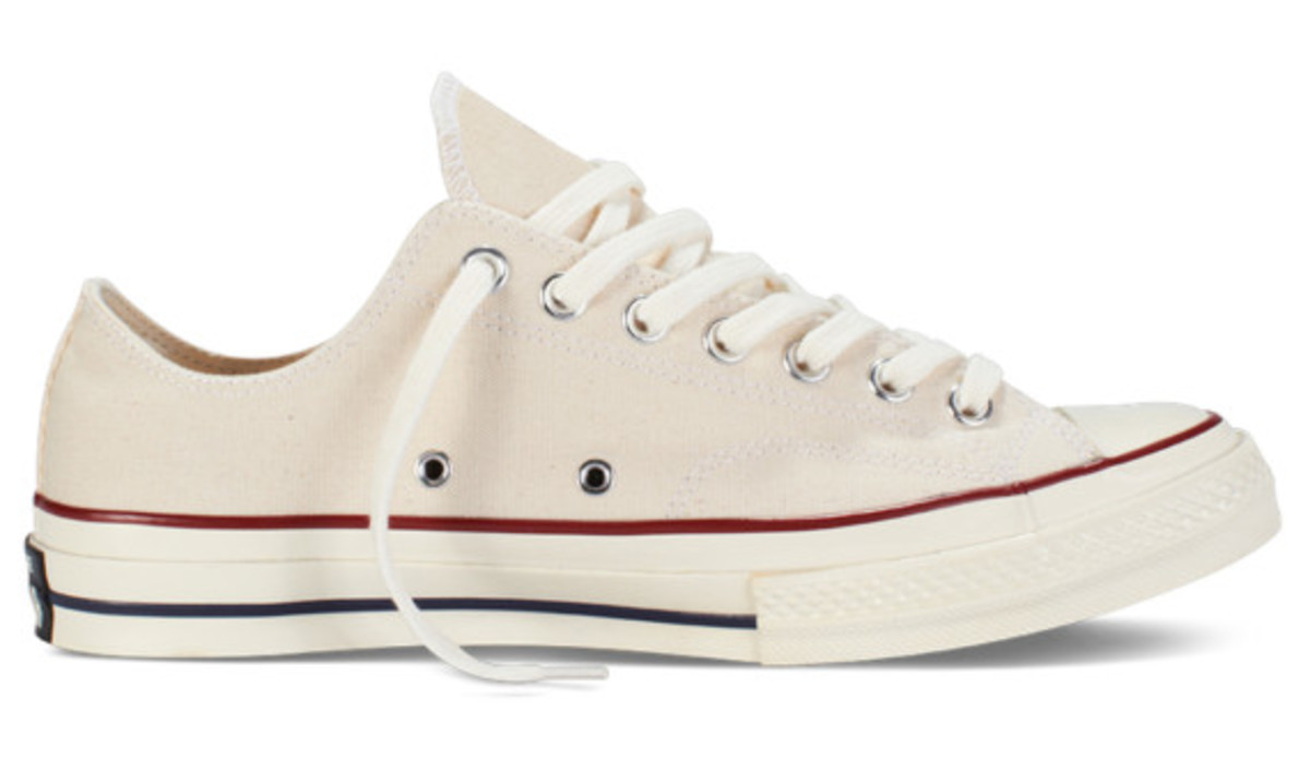 converse-chuck-taylor-all-star-spring-2014-collection-24