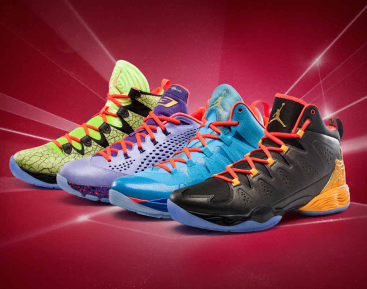 jordan-melo-m10-crescent-city-collection-nba-all-star-game-11