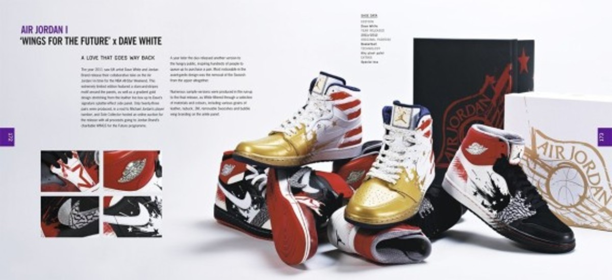 sneakers-the-complete-limited-editions-guide-12