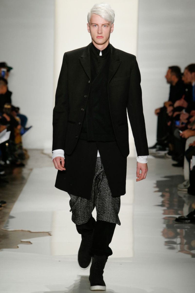public-school-fall-winter-2014-menswear-collection-16