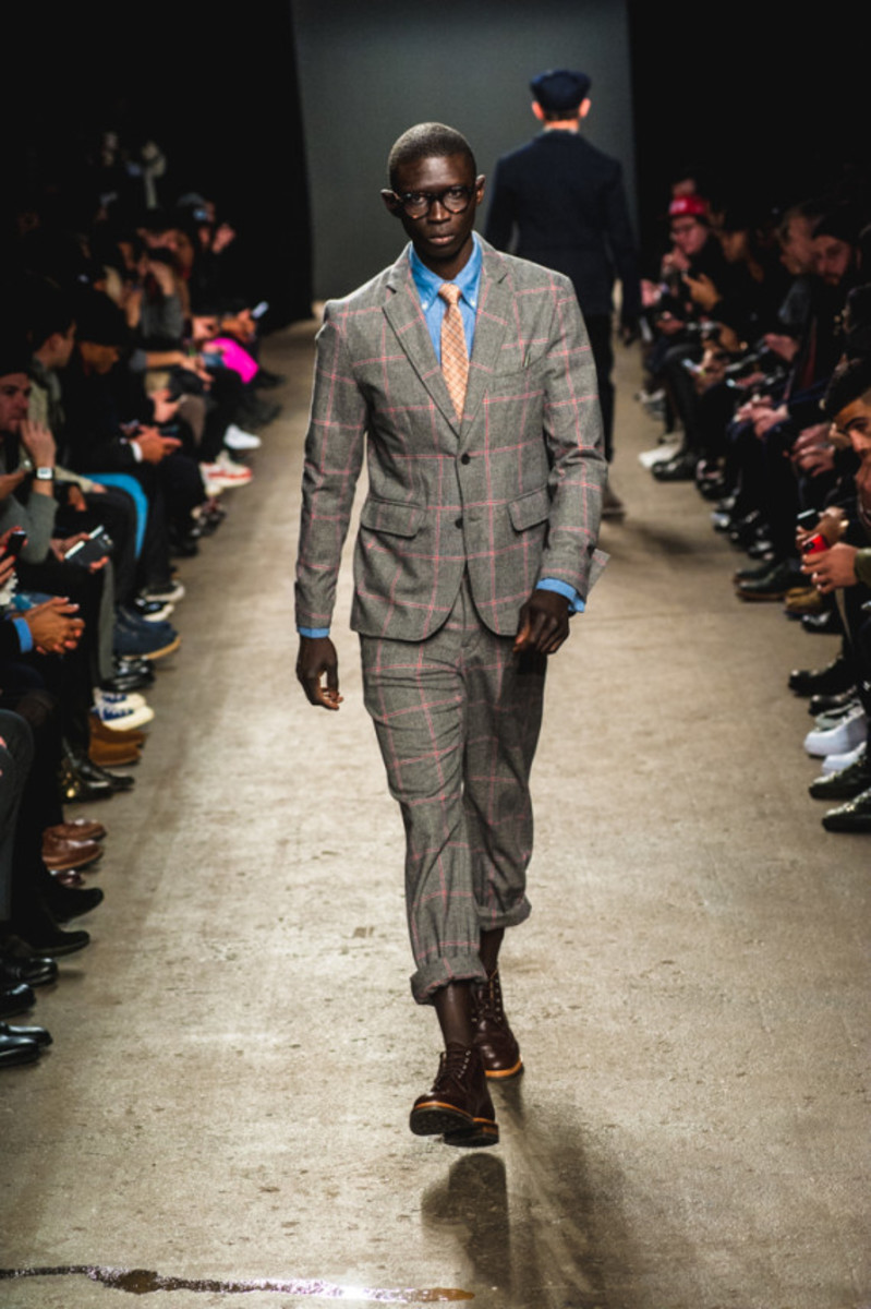 mark-mcnairy-new-amsterdam-fall-winter-2014-menswear-collection-25