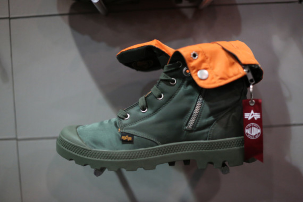 alpha-industries-palladium-boot-collection-preview-009