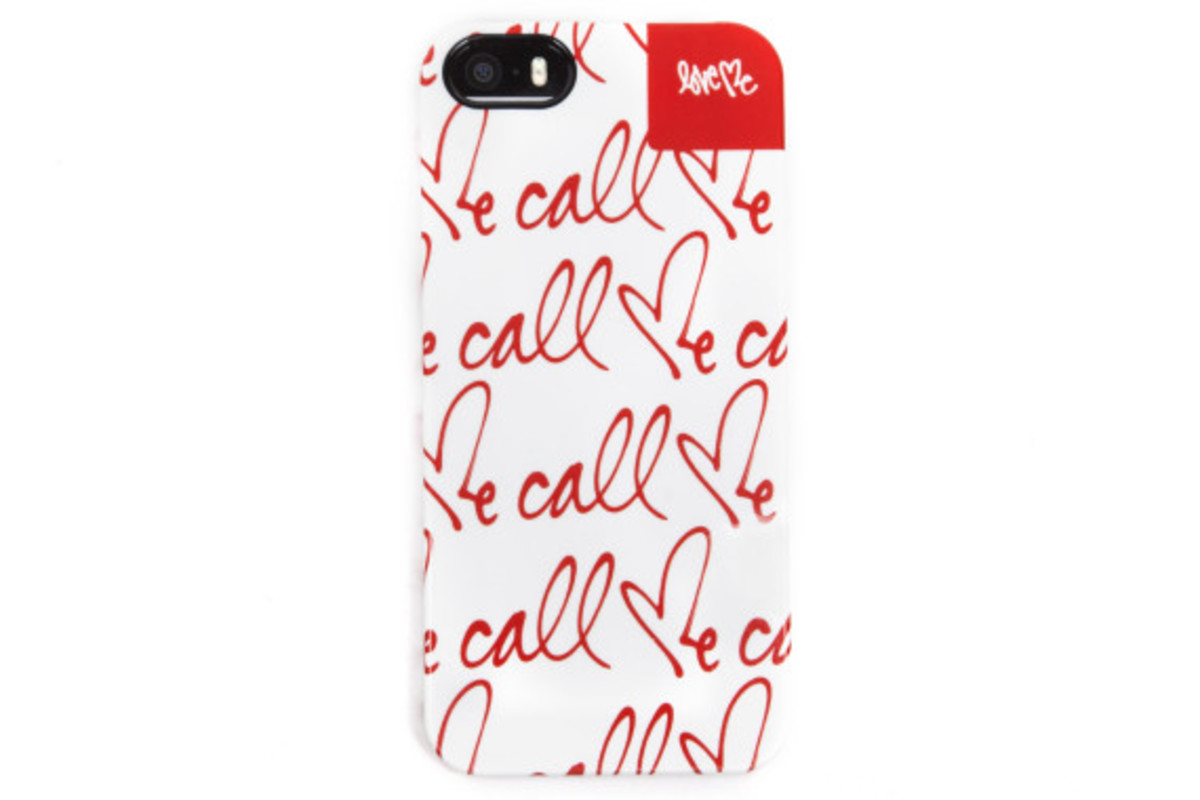 curtis-kulig-valentines-day-capsule-collection-20