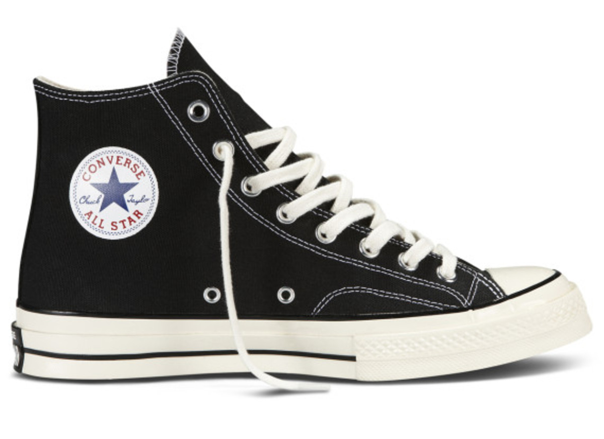converse-chuck-taylor-all-star-spring-2014-collection-20