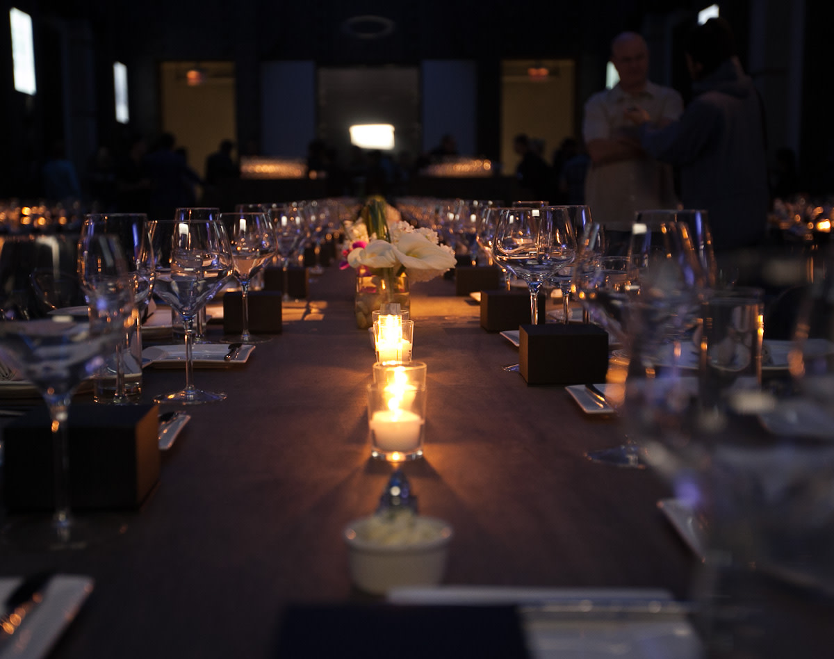 oakley-disruptive-by-design-event-dinner-at-one-icon-the-bunker-20