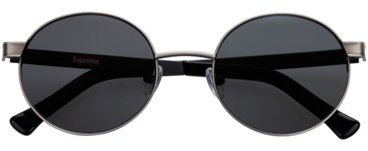 supreme-sunglasses-collection-spring-summer-2014-06
