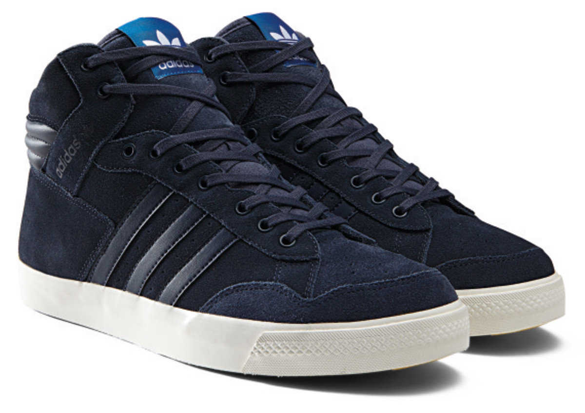 adidas-originals-pro-conference-vcnd-pack-spring-summer-2014-e