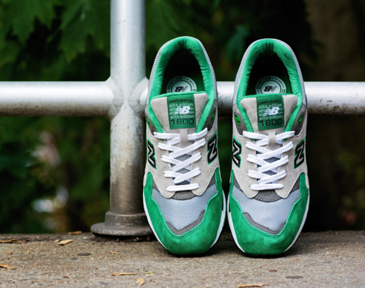 new-balance-elite-edition-classics-collection-01