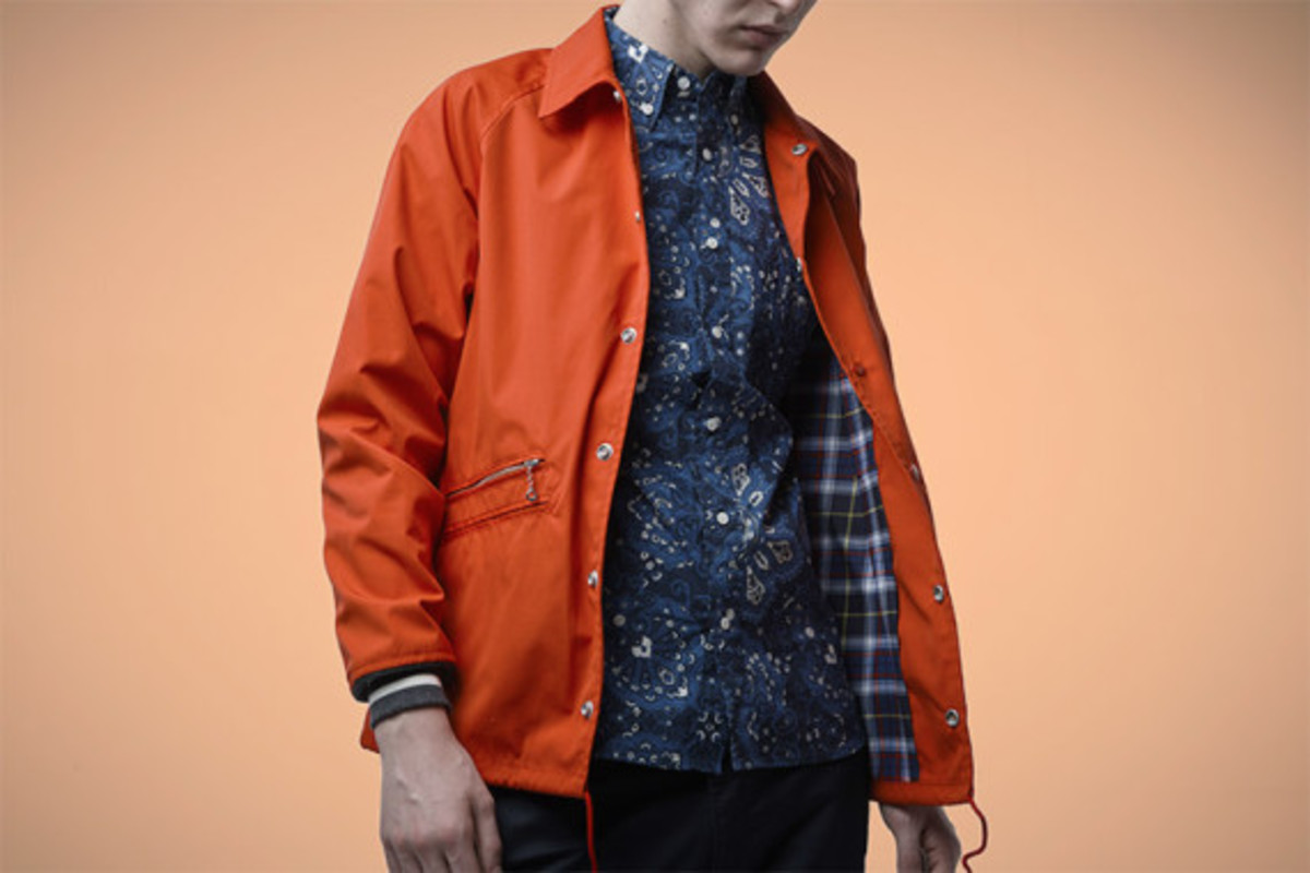 beams-plus-spring-summer-2014-collection-styled-by-end-05