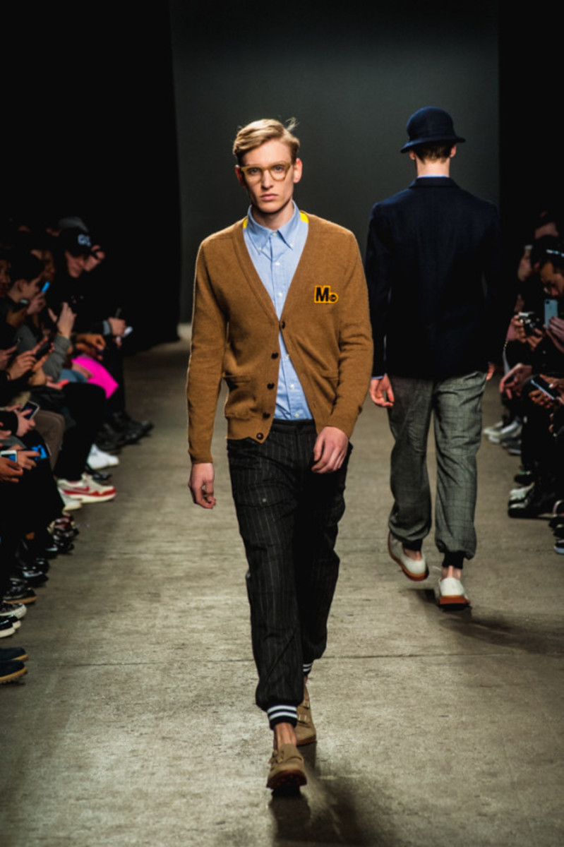 mark-mcnairy-new-amsterdam-fall-winter-2014-menswear-collection-10