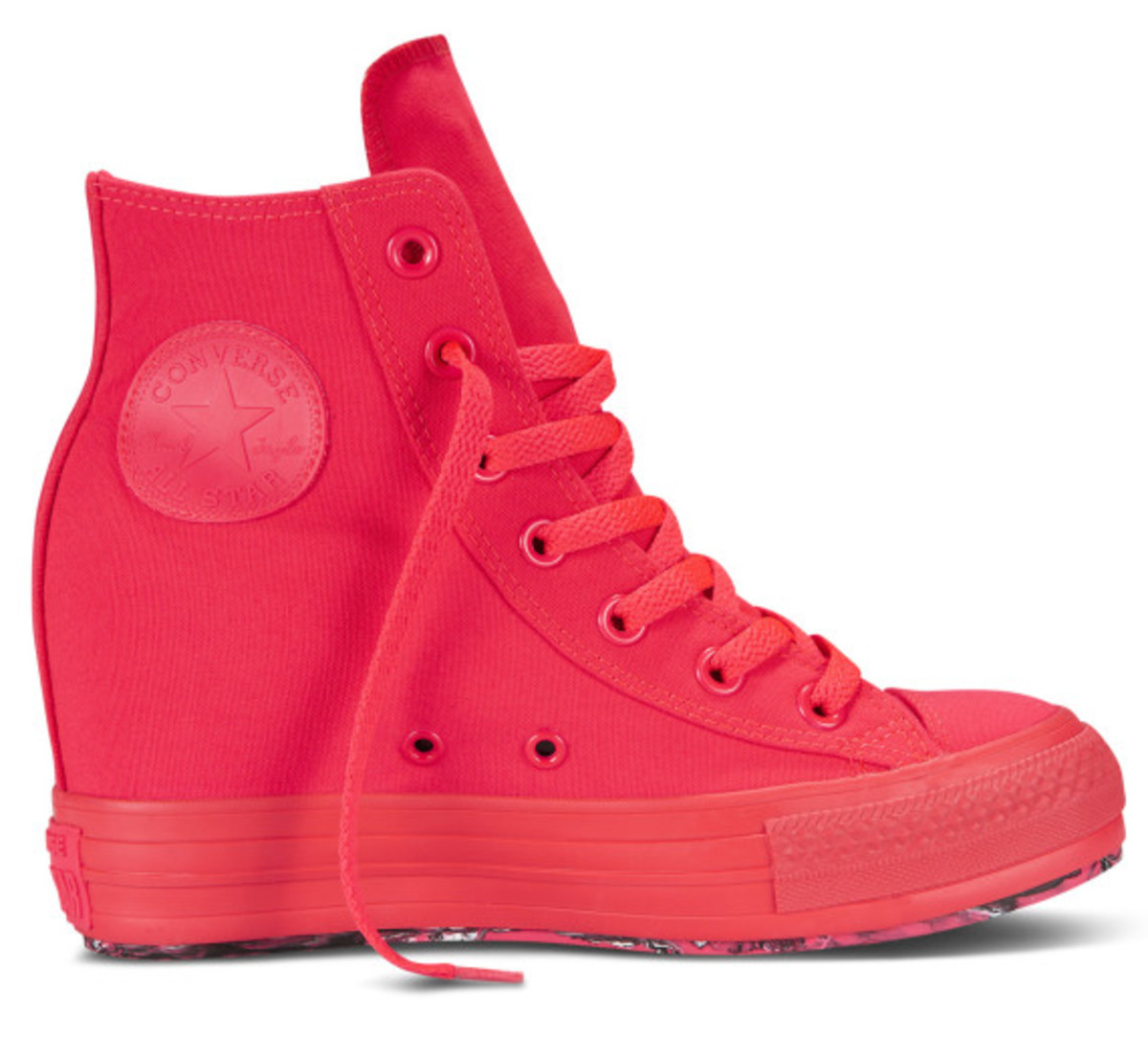 converse-chuck-taylor-all-star-spring-2014-collection-05