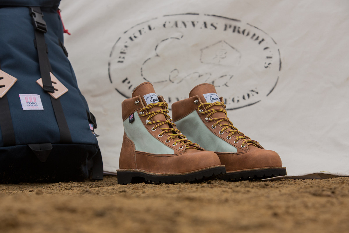 beckel-canvas-products-x-danner-light-beckel-boot-collection-05