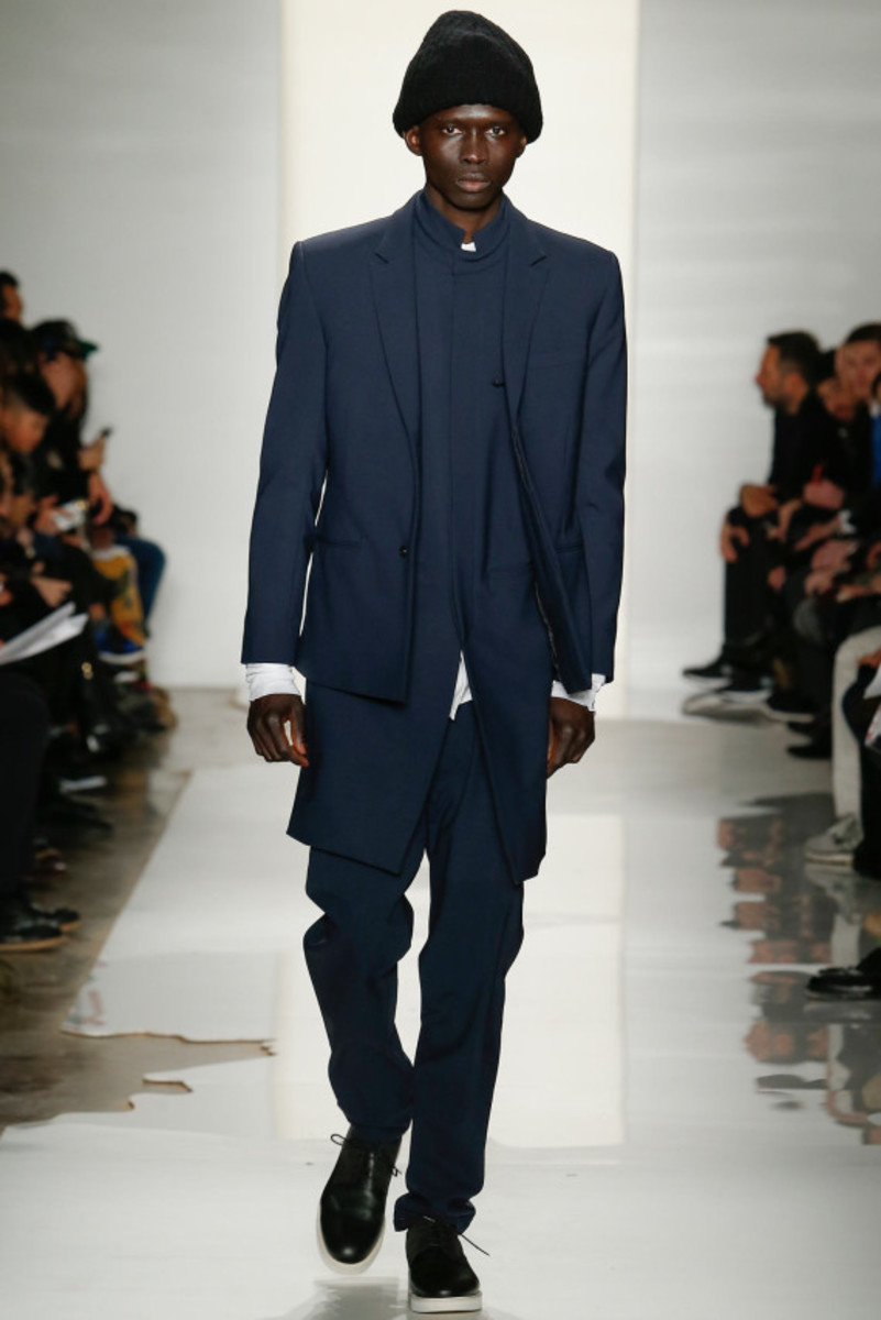 public-school-fall-winter-2014-menswear-collection-20