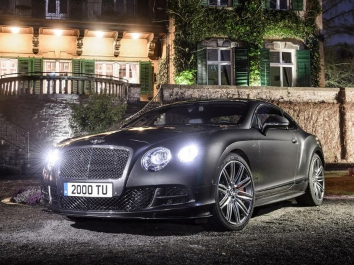 2014-bentley-continental-gt-speed-02