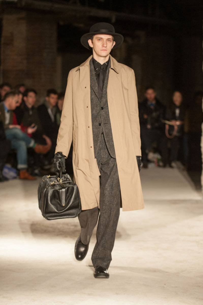 n-hoolywood-fall-winter-2014-collection-09