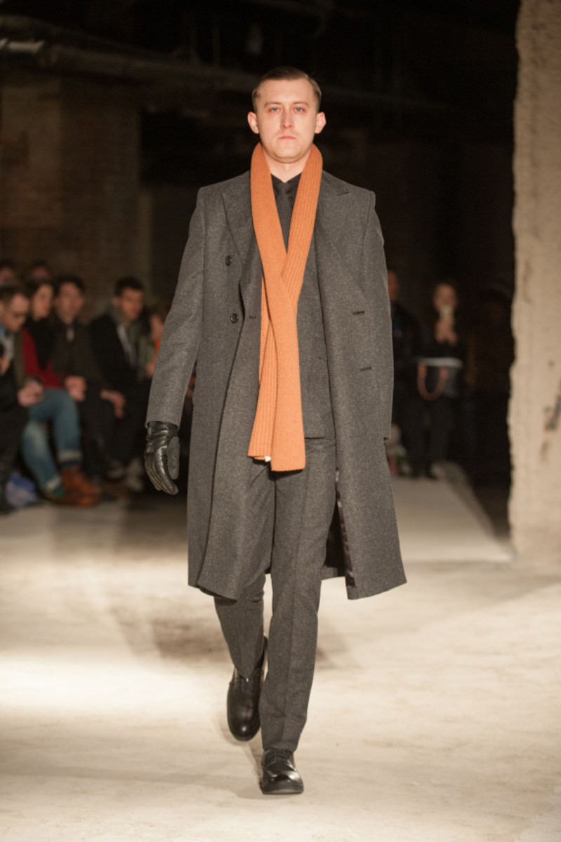 n-hoolywood-fall-winter-2014-collection-02