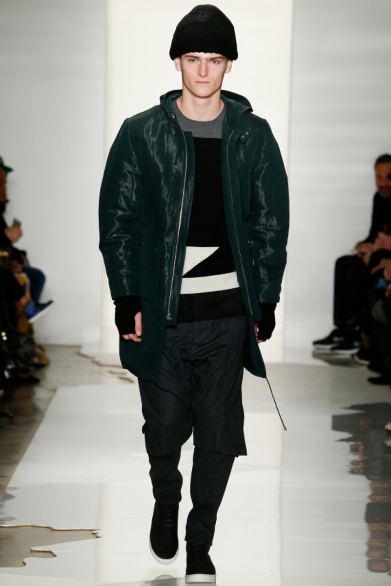 public-school-fall-winter-2014-menswear-collection-09