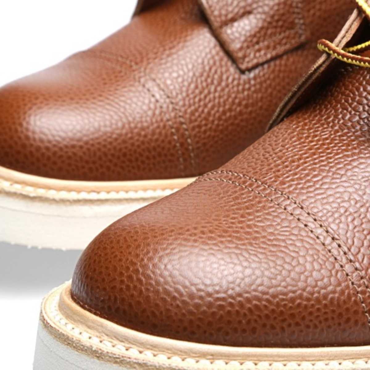 end-trickers-two-tone-capped-super-boot-11