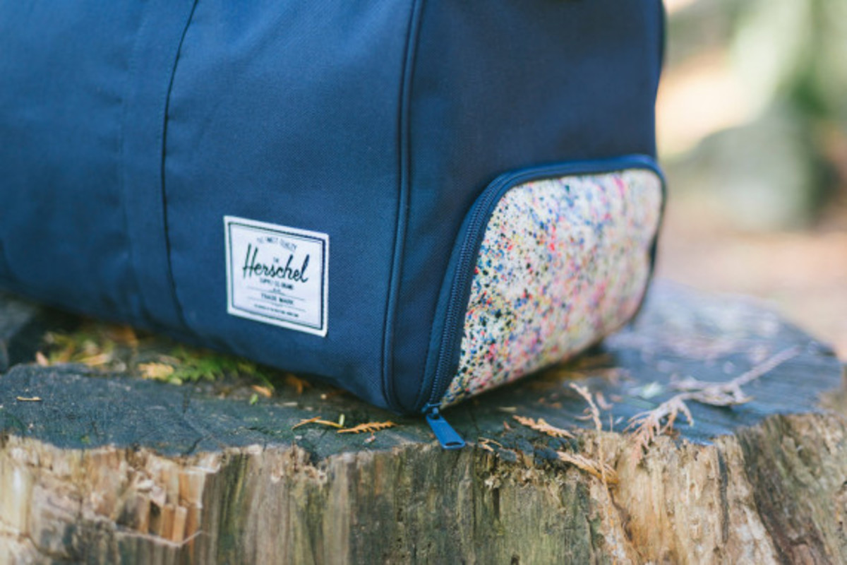 herschel-supply-liberty-of-london-spring-2014-collection-07