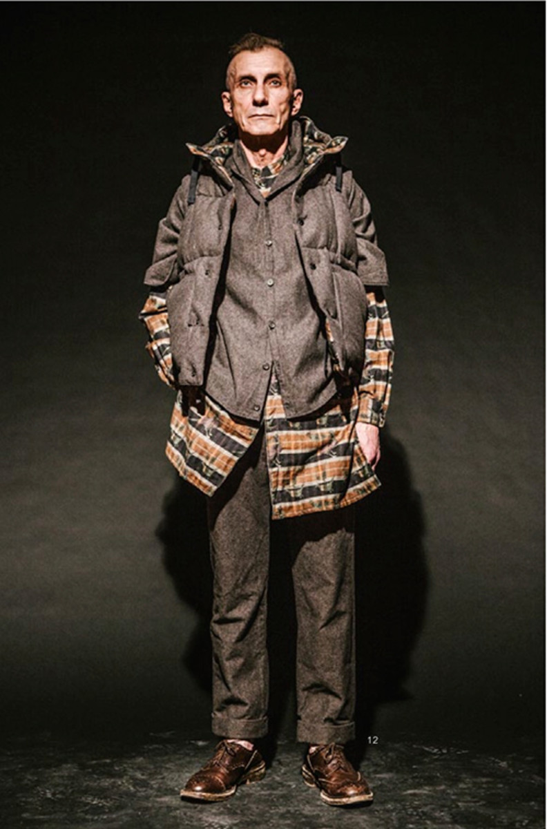 engineered-garments-fall-winter-2014-collection-lookbook-13
