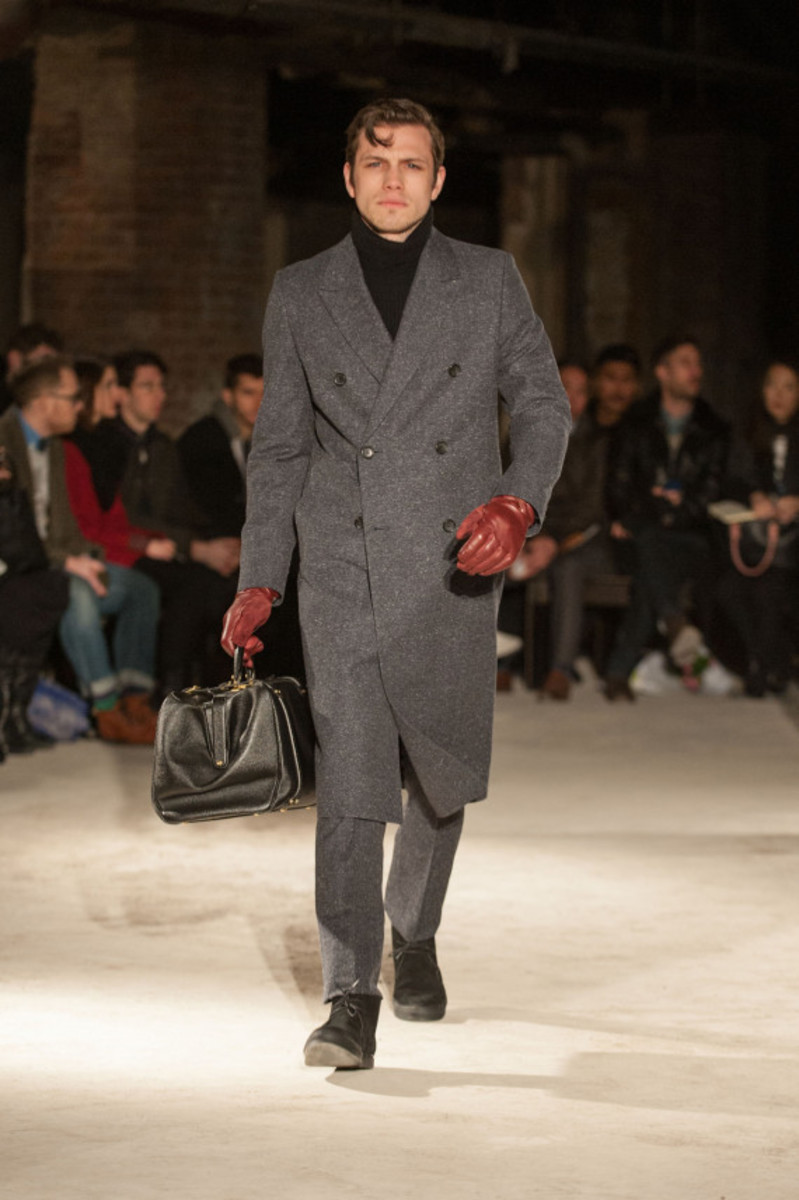 n-hoolywood-fall-winter-2014-collection-19