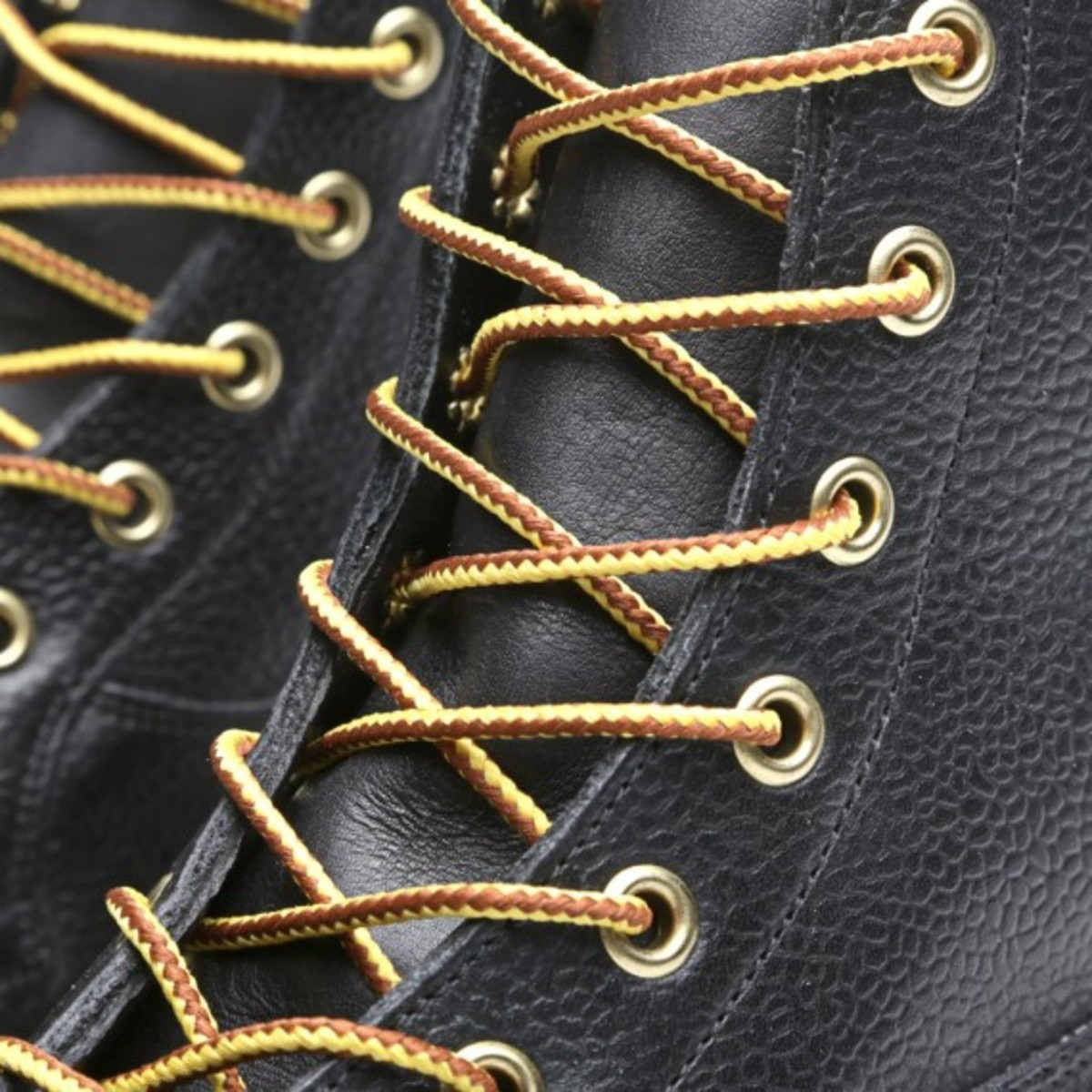 end-trickers-two-tone-capped-super-boot-15
