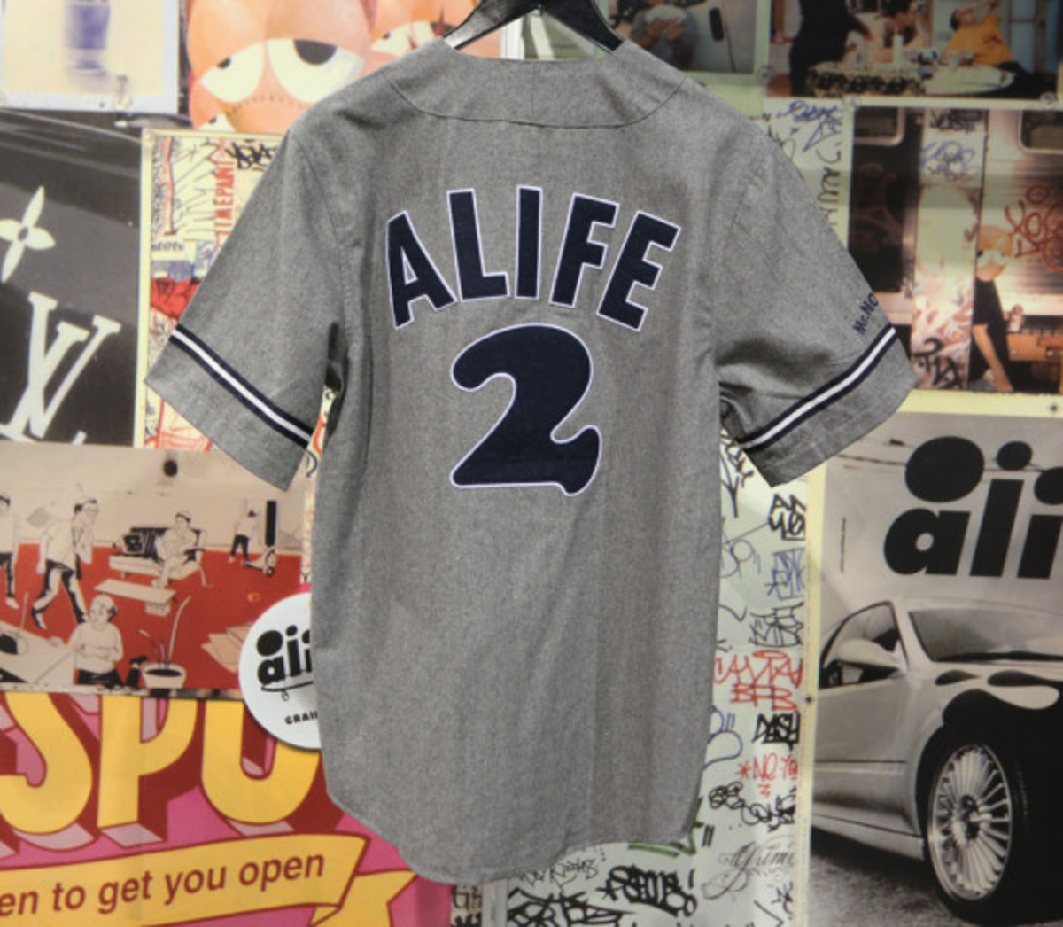 alife-fall-2014-preview-06