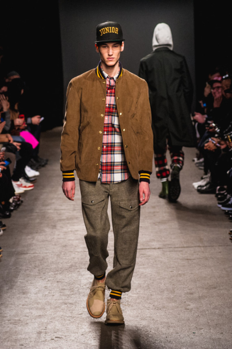mark-mcnairy-new-amsterdam-fall-winter-2014-menswear-collection-15