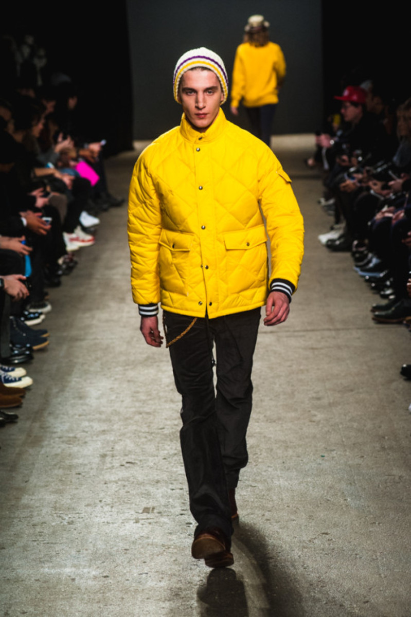 mark-mcnairy-new-amsterdam-fall-winter-2014-menswear-collection-21