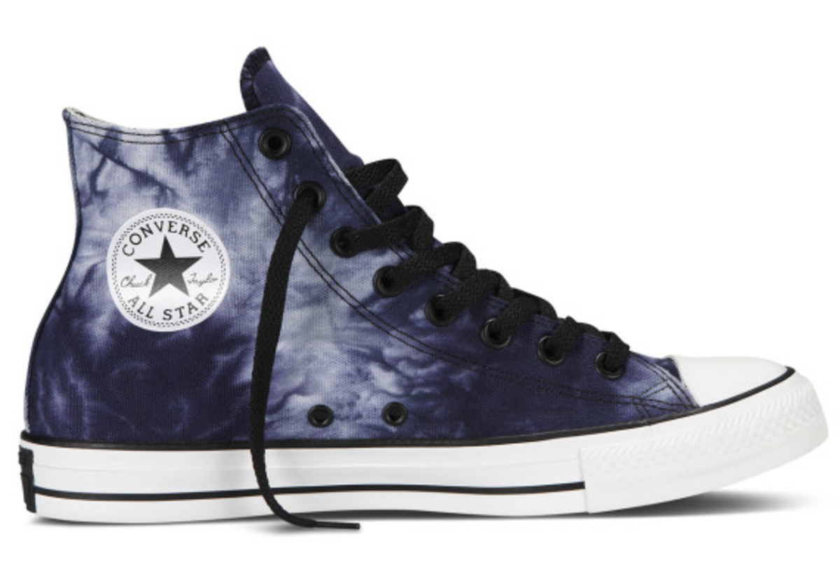 converse-chuck-taylor-all-star-spring-2014-collection-14