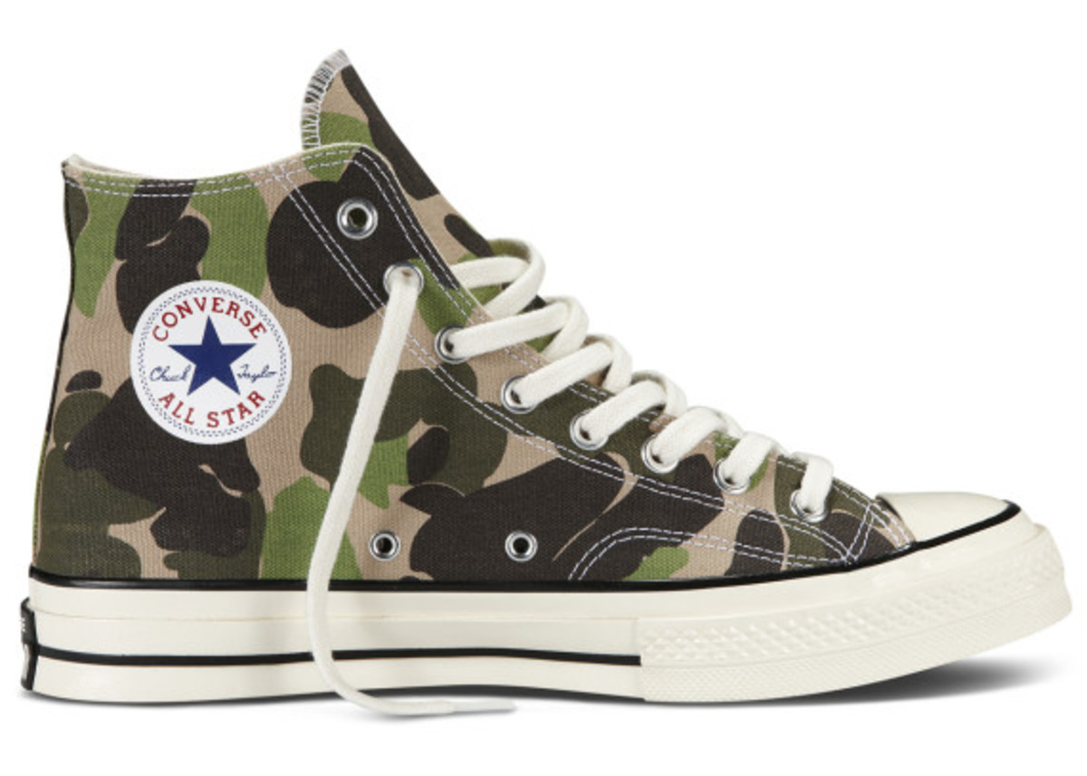 converse-chuck-taylor-all-star-spring-2014-collection-17