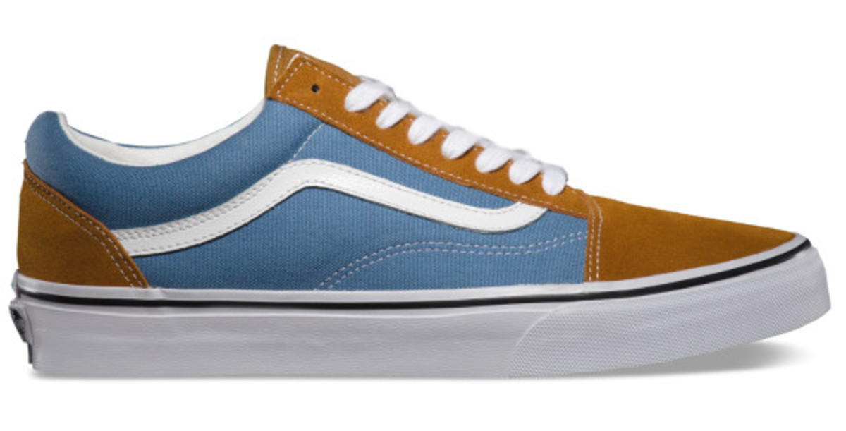 vans-classics-golden-coast-collection-for-spring-2014-07