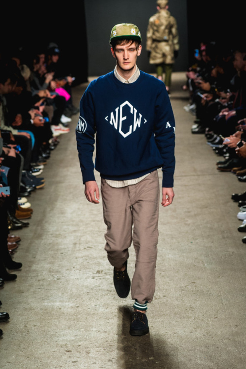 mark-mcnairy-new-amsterdam-fall-winter-2014-menswear-collection-13