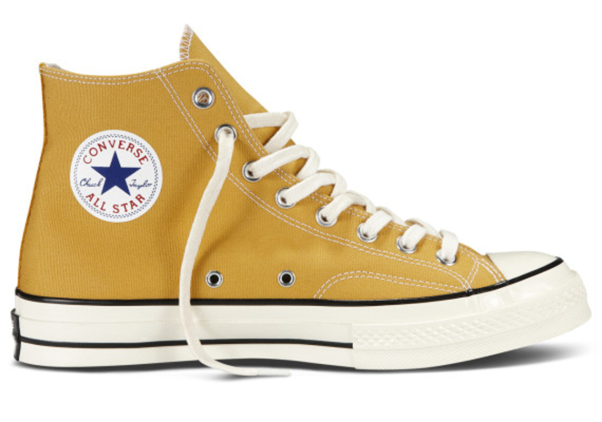 converse-chuck-taylor-all-star-spring-2014-collection-19