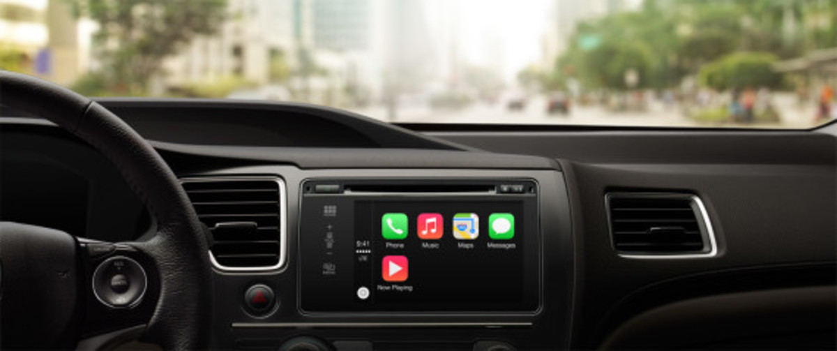 apple-carplay-in-car-iphone-interface-02