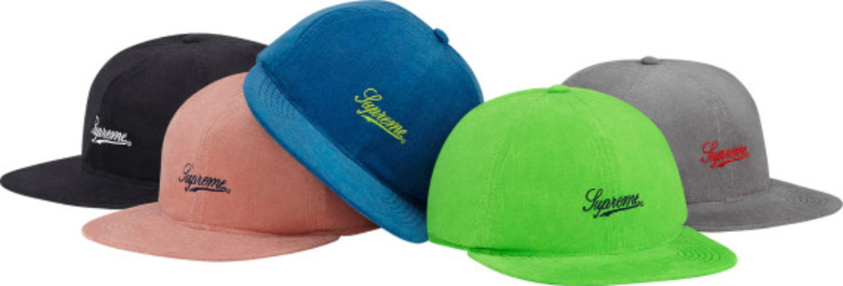 supreme-spring-summer-2014-caps-and-hats-collection-32