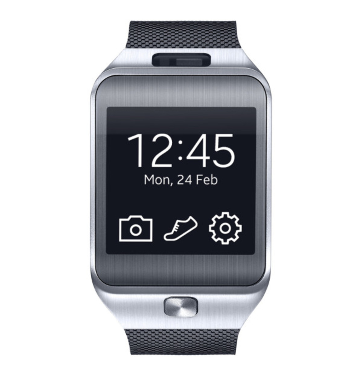 samsung-introduces-gear-2-and-gear-2-neo-smartwatches-03